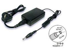 ASUS F3T AC Adapter