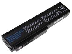 Asus A32-X64 Battery