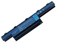 Acer AS10D41 battery