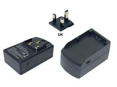 BA-1503206, CC.N5002.002... battery charger
