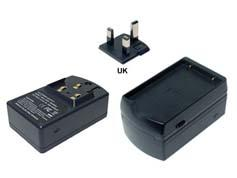BA-1405106... battery charger