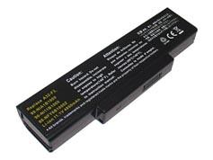ASUS BTY-M68 battery