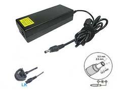 ASUS F3E AC Adapter