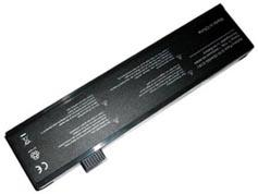 Advent G10-3S4400-S1A1 Battery