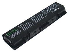 Dell Inspiron 1720 battery