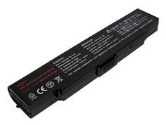 Sony VGP-BPS9 Battery